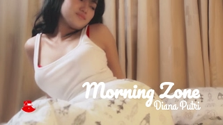 Video MORNING ZONE With DIANA Putri | Senam PAGI Untuk Hari Paling Bergairah, SEXY + Semangat Maksimal download MP3, 3GP, MP4, WEBM, AVI, FLV Agustus 2018
