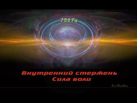 Транслируем видео на PlayStation Vitaиз YouTube · С высокой четкостью · Длительность: 16 мин31 с  · Просмотры: более 9.000 · отправлено: 12-12-2014 · кем отправлено: vladimirpolnikov