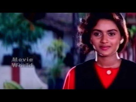 Superhit Malayalam Comedy Movie #new malayalam full movie #dileep comedy movie