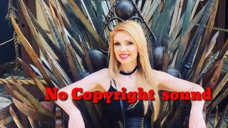 Youtube No copyright music   copyright free Sound  NCSV