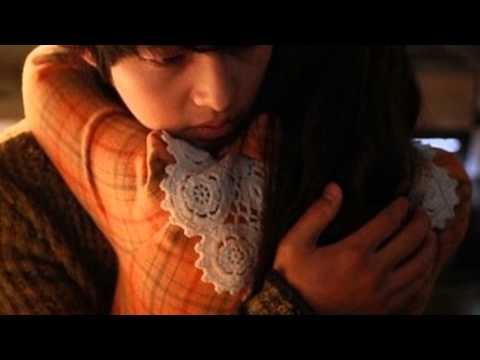 A werewolf boy OST - My prince (instrumental)