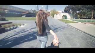 QURD - Tək Tək (official video)