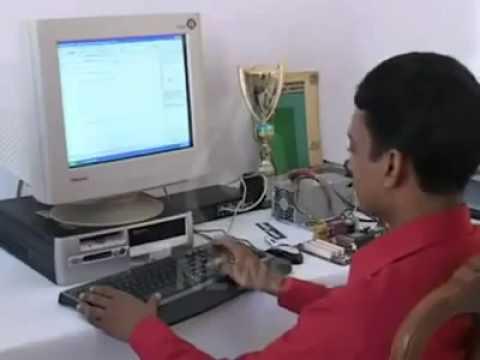 "First Pakistani Antivirus its name is Instant Virus Killer by ""Hafiz Usman"" & ""Syed Imran Ali"""