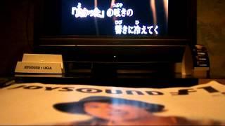 北海道で活動してる歌うたいの素人です歌メインでこれから色んな動画を出していこうと思うのでよろしくお願いします!! 気に入ってくれたら...