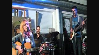 Lucy Rose - Scar ¦ Live @ Rough Trade East (In - Store)