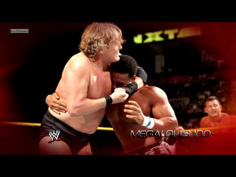 William Regal 6th WWE Theme Song - ''Regality'' With Download Link