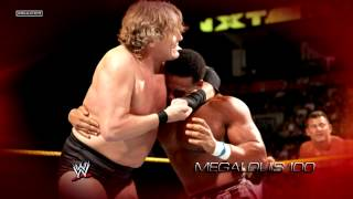 William Regal 6th WWE Theme Song -