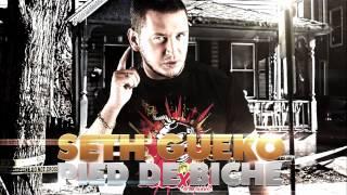Seth Gueko | Pied de Biche | Album : Patate de Forain