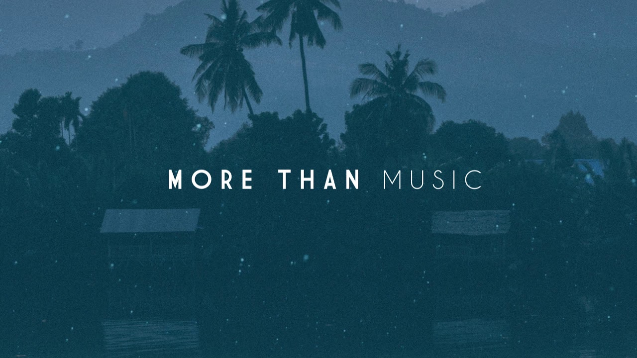 Dillon Chase - Paradise