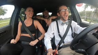 nerdy-uber-driver-rap-battles-rider