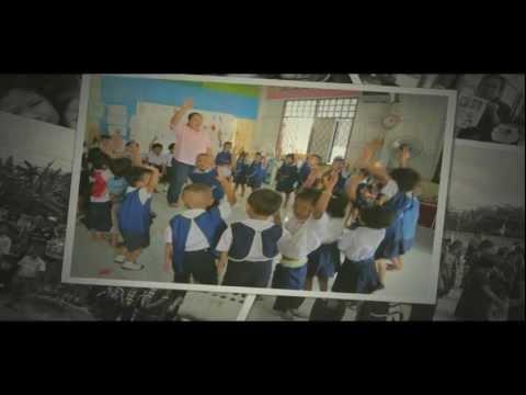 โรงเรียนท่าศาลา2.wmv