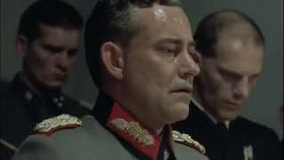 Гитлер против Яндекс.Кинопоиска