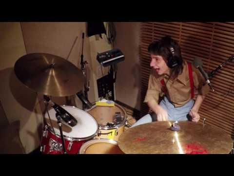 The Lemon Twigs - These Words (Live on 89.3 The Current) mp3