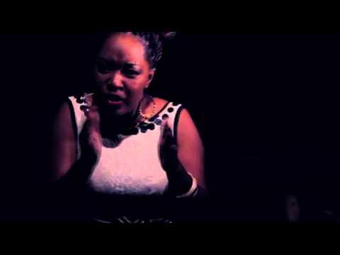 Angela Nyirenda -  Foni Na NKoloko