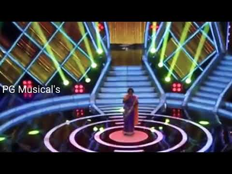 Download Vasamulla sempoove en mayillu kannagi song