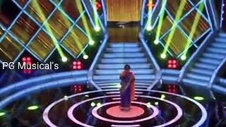 Vasamulla sempoove en mayillu kannagi song
