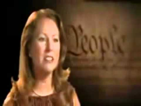 Bill of Rights - Right to Form a Militia - YouTube