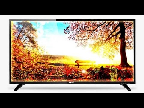 LED TV – Buy LED TV Online at Low Prices in India on Masticoopon.com