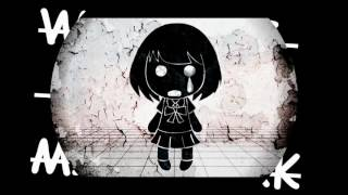 【VOCALOIDカバー】Megpoid GUMI V4 ー Mind Brand/マインドブランド
