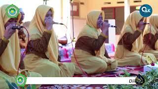 Zerofaza Festival Al Banjari Se Jawa Timur YPP At Thahiriyah Jilid II
