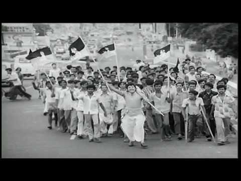 Neenga Nenachapadi Nadanthurukku HD Song