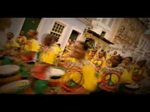 Brazil Sensational Energy