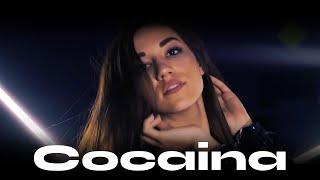 Adnan Beats Ft. Zipo & Slash - Kokaina