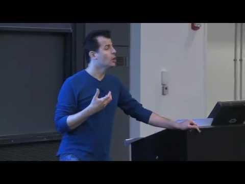 CS75 (Summer 2012) Lecture 5 SQL Continued Harvard Web Development David Malan