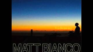 Matt Bianco - The Other Side Of Love