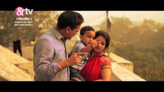 Video Story Of Neha Khankriyal | The Voice India Season 2 | Starts 10th Dec | Sat - Sun, 9 PM download MP3, 3GP, MP4, WEBM, AVI, FLV Juli 2018