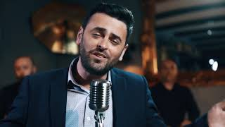Asim Gashi - Ka nje mot e gjysem viti (Full HD)