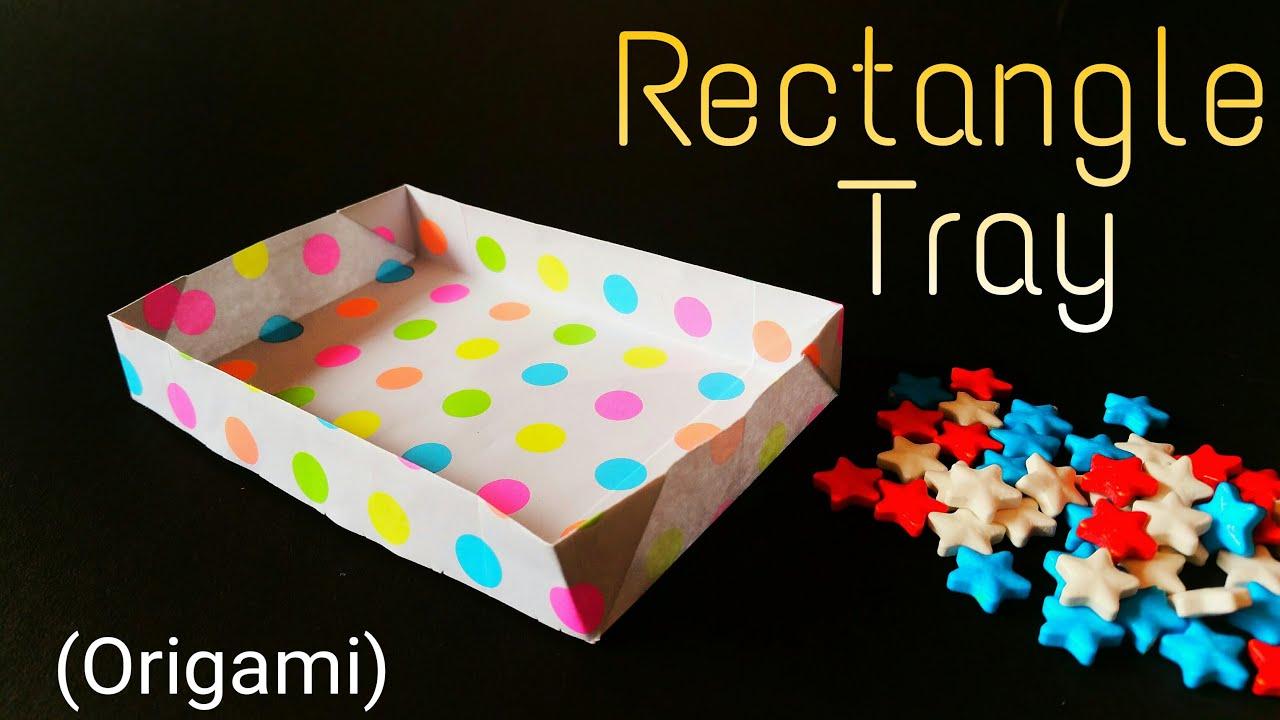 50 origami animals manuel manos