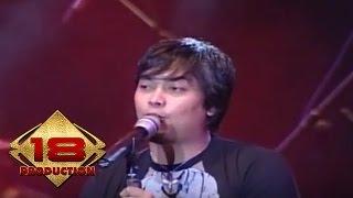 Video Ada Band - Full Konser (Live Konser Cianjur 28 Agustus 2007) download MP3, 3GP, MP4, WEBM, AVI, FLV Februari 2018