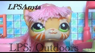 LPS: Outdoors 1 серия thumbnail