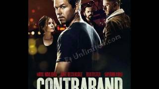 'Contraband' Trailer Hd [Contraband]
