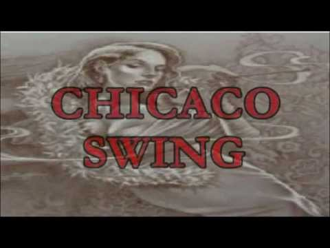 Chicago Swing