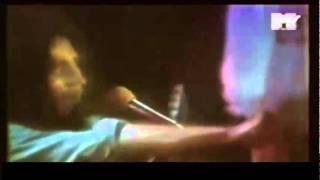 Bob Marley - Rat Race Subtitulado español