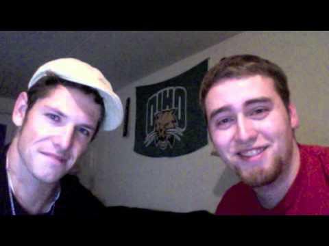 Chad & Sam Sports Hour: NL East