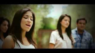 Grupo Bless - Videoclip VEN A REINAR