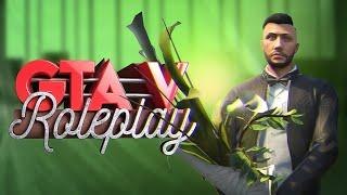 GTA 5 Roleplay - Встреча с подписчиками