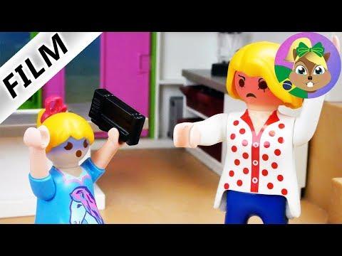 Playmobil Os Caça-fantasmas quartel dos bombeiros crianças diversão crianças brincam Brinquedo Para Meninos E Meninas Presente Novo
