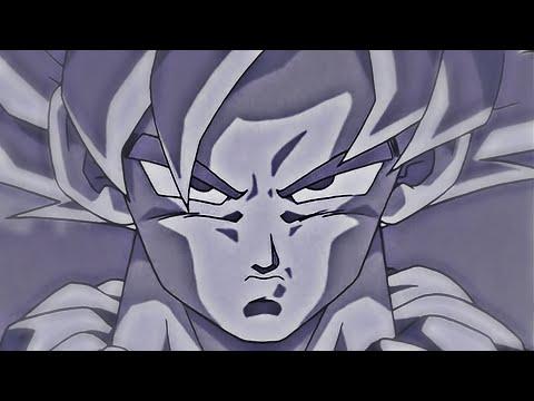 Dragon Ball Z AMV - My Demons