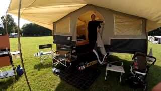 Rutland Water Camping & Riding
