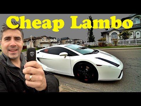 is-the-lamborghini-gallardo-the-cheapest-supercar?