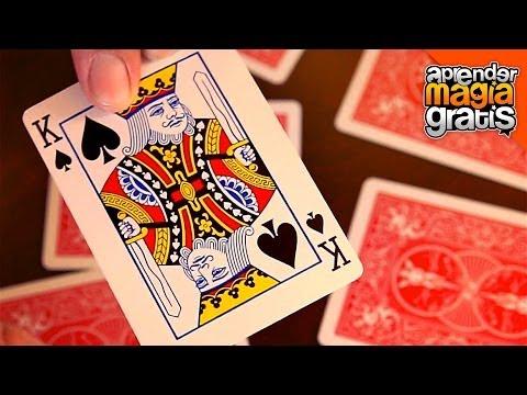 Como jugar golpeado cartas yahoo dating