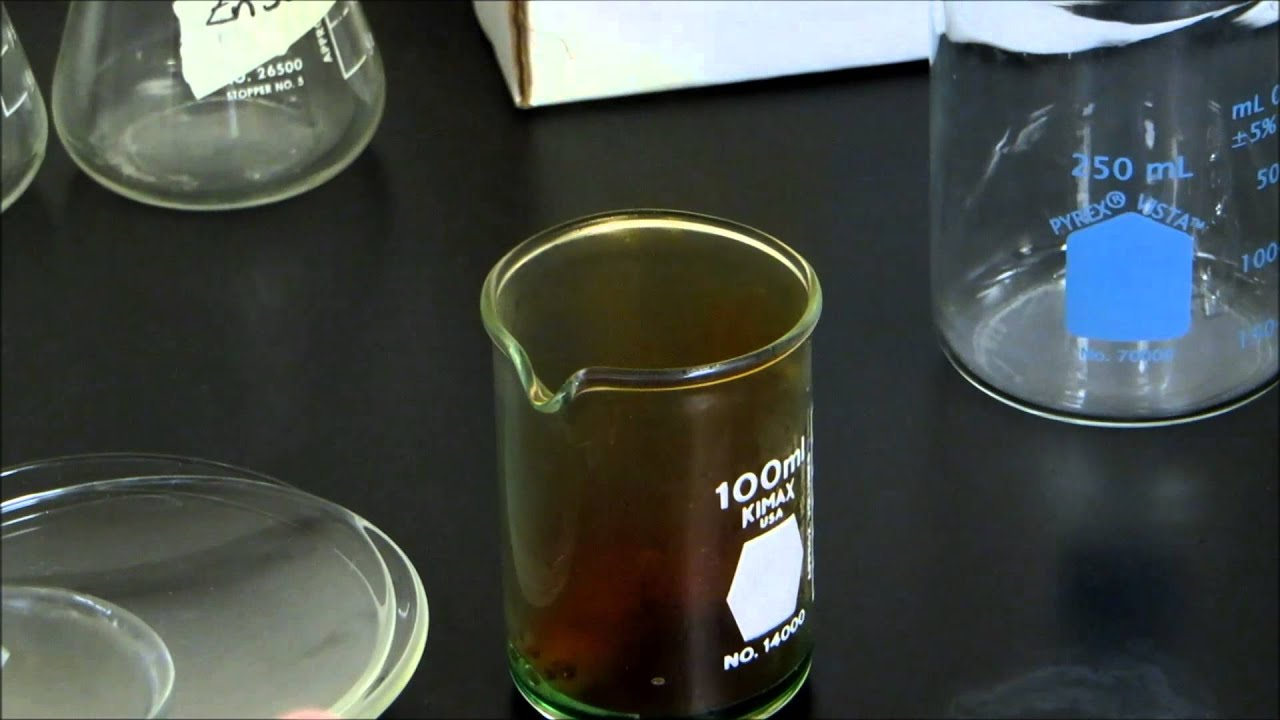 finding the percentage of copper in How to find the percent of concentration of copper sulfate in copper sulfate pentahydrate by jack brubaker updated april 25, 2017.