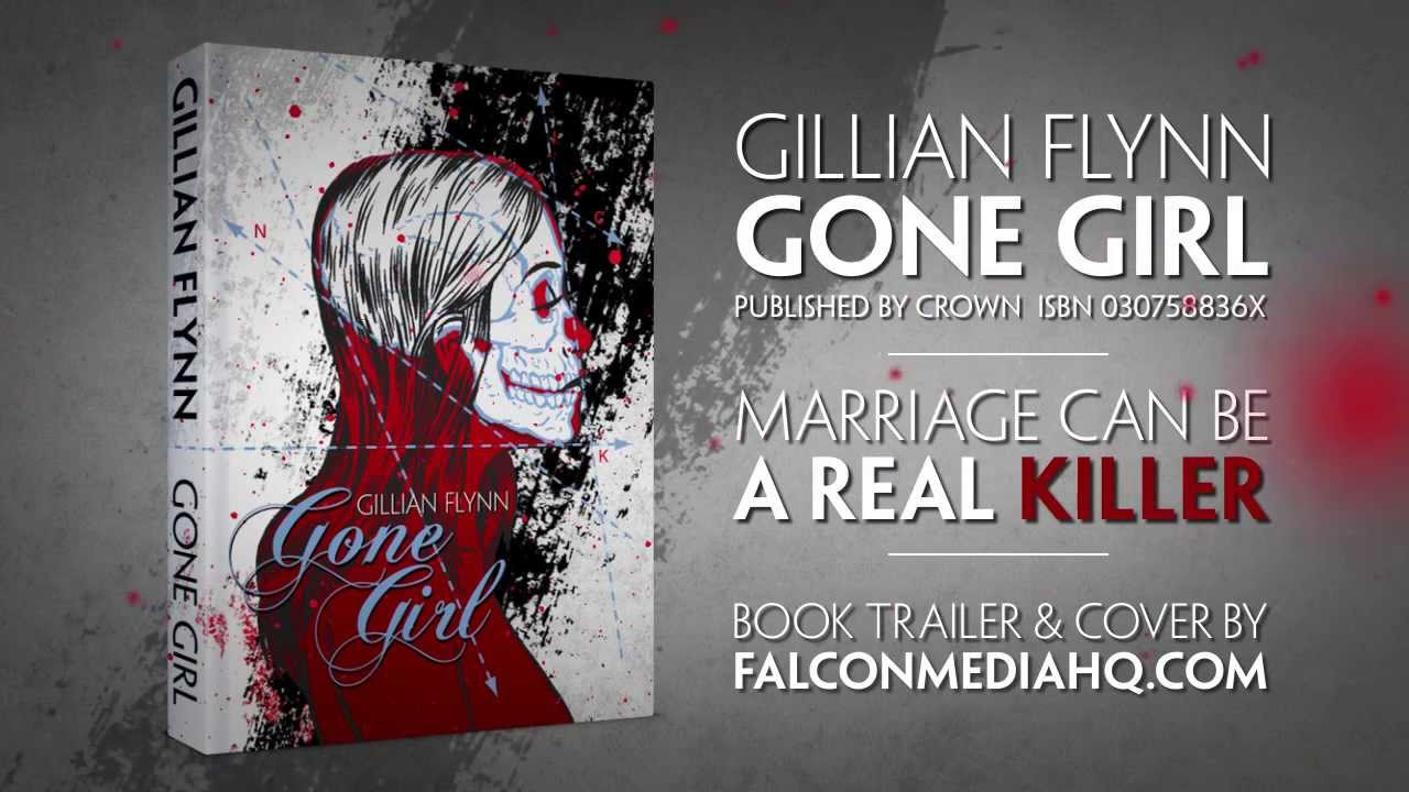 Gone Girl Book Pdf