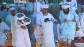 Saifi Mehfil Sukkur [3]