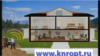 Фасадные панели Ханьи (HANYI)(С ценами и текстурами панелей Ханьи можно ознакомится на сайте http://www.knropt.ru/saiding_hanyi.html., 2011-04-13T05:12:29.000Z)