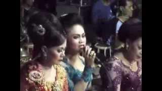 Kembang Gadung - Nunung Nurmalasari (Wayang Golek Giri Harja 3 Bandung)